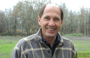 Richard Siler